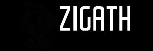 Zigath Zippo Club Indonesia